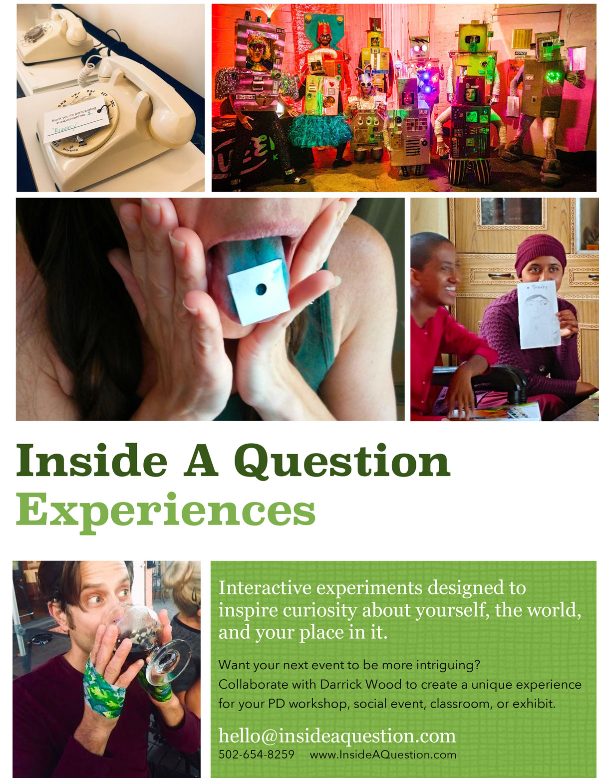 Inside-a-Question-Flyer-Final